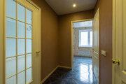 Продам 1 комнатную квартиру с ремонтом в г. Домодедово - Фото 2