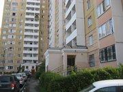 Продам 1-ком. квартиру в Одинцово - Фото 5