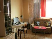 2-комнатная квартира в новом монолитно-кирпичном - Фото 4