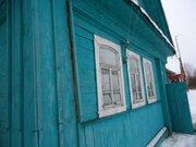 Дом с земельным участком д. Лесная - Фото 4