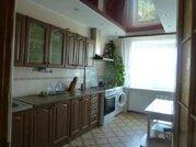 550 Грн., 3-х комнатная квартира на первой линии домов до моря., Квартиры посуточно в Ильичёвске, ID объекта - 315463975 - Фото 7