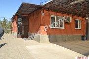 Продажа дома, Марьянская, Красноармейский район, Ул. Мира - Фото 2