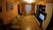 Двух комнатная квартира в Кубинке - Фото 2