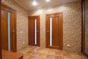 Яркая, новая, очень комфортная квартира.Элитный дом., Квартиры посуточно в Минске, ID объекта - 300292080 - Фото 4
