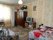 Продаю двухкомнатную квартиру Сергиев Посад, пр-т Красной Армии, 234 - Фото 2