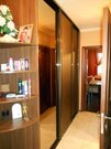 Продам 3-к квартиру, Москва г, Нагатинская набережная 48/2 - Фото 5