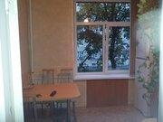 Продается 3-х комнатная квартира в Кировском р-не по ул.Зайцева д.12 - Фото 3