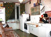 Продам квартиру метро Электрозаводская, Бауманская - Фото 2
