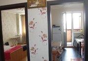 Продается квартира на Стабильной