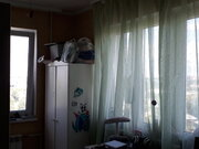 Трехкомнатная квартира, Купить квартиру в Екатеринбурге по недорогой цене, ID объекта - 323239619 - Фото 11