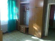 Сдаю квартиру без посредников, Аренда квартир в Нижнем Новгороде, ID объекта - 313321965 - Фото 2