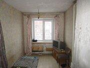 Двухкомнатная квартира по проспекту Ленина - Фото 3