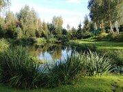 Сдам дом на берегу озера в Долгопрудном - Фото 4