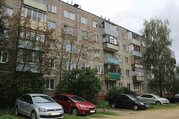 Продаю 2-квартиру в Домодедовском районе - Фото 1