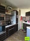 Квартира, Купить квартиру в Обнинске по недорогой цене, ID объекта - 323237505 - Фото 4