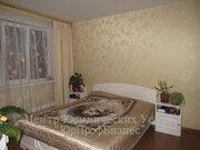 Продам 3-комнатную квартиру в центре города Клин, хороший ремонт - Фото 2