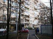 Продажа квартиры, м. Достоевская, Самотечный 1-й пер.