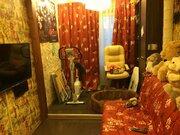 3-х комнатная квартира в г.Щёлково , ул.Космодемьянская - Фото 3
