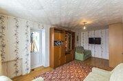 2-комнатная квартира в хорошем состоянии на Степана Разина, 58 - Фото 3