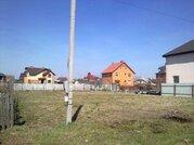 Земельные участки в Украине