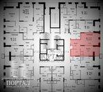Продается 1 комнатная квартира, Щербинка - Фото 4