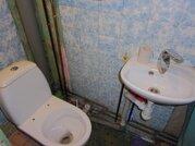 Продаётся малогабаритная квартира-студия 23м2 на Волжской - Фото 5