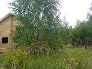 Симферопольское ш.47км, Сруб 200 кв.м.(строганный)д.Алачково - Фото 5