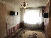 1 комнатная квартира в Серпухове - Фото 1