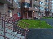 1 к.квартира в Новом монолитном Доме, в Подольске - Фото 1