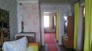 Дом в д.Казинка - Фото 2