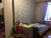 Трёх комнатная квартира в г. Серпухове - Фото 4