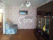 Продаётся 2 комнатная квартира в Старой Купавне, Ленина 26. - Фото 4