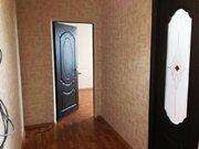 2-х комнатная квартира г. Красногорск, мкрн. Опалиха, ул. Мира, д.10 - Фото 1