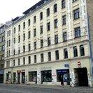 Продажа квартиры, Улица Кришьяня Барона, Купить квартиру Рига, Латвия по недорогой цене, ID объекта - 316991236 - Фото 8