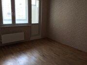 Продажа двухкомнатной квартиры в Солнцево - Фото 3