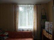 2-комн. кв. 1/2 эт, (дом кирпичный), общ. пл. 43 кв.м. - Фото 2