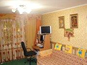 Продажа 2 комнатной квартиры г. Москва, Измайловский пр-т, д.91корп. 2 - Фото 1