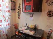 Продается 1-комнатная квартира в идеальном состоянии в кирпичном доме - Фото 2