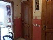 Продается 2-ная квартира, ул.Пионерская, ориентир 9 апреля-Фрунзе - Фото 4