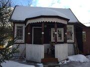 Продается дом 140 м кв - Фото 5