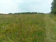 Продается земельный уч 6,6 Га в д.Потапово Можайского района МО - Фото 4
