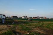 Продажа участка, Домодедово, Домодедово г. о, Село Остров - Фото 3