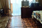 Продажа квартиры, Апрелевка, Наро-Фоминский район, Ул. Горького - Фото 2