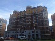 Двухэтажный пентхаус ЖК Пятницкие кварталы - Фото 1