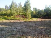 14 соток у большого водоема, д.Блазново, 105 км от МКАД. - Фото 3