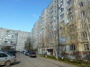 Предлагается однокомнатная квартира в Домодедово - Фото 2