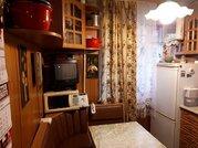 Продаётся 1 к.кв. в Александровке - Фото 5