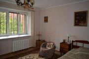 Продажа квартиры в Дмитрове, Оборонная, 10 - Фото 4