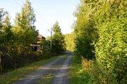 Недорогой дом в Юдановке - Фото 3