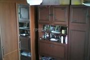 Продажа дома, Евсино, Искитимский район, Ул. Гагарина - Фото 5